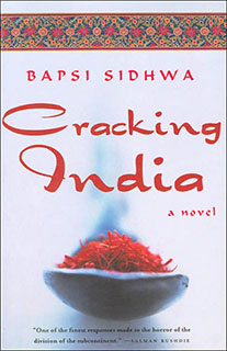crackingindia_bookimg